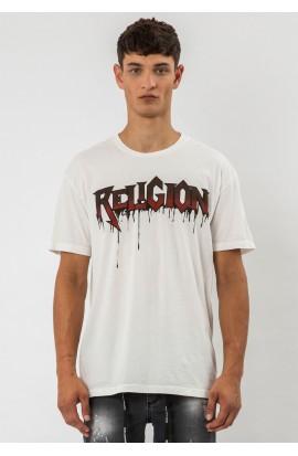 RELIGION DRIPS