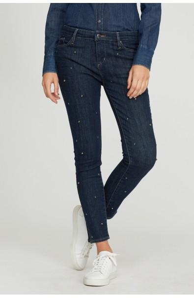 Star pins wk05