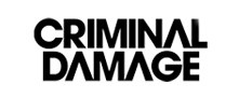 Criminal Damage