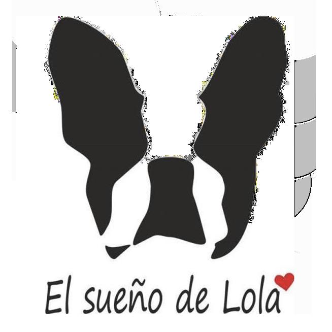El Sueño de Lola