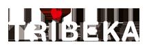 Tribeka - Tienda de ropa de primeras marcas